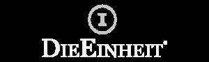 DieEinheit® – Netzwerk für lernende Organisationen