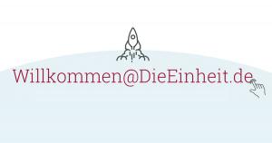 DieEinheit® – Partner für lernende Organisationen